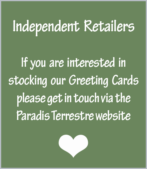 Apply for Independent Card Shop retail account